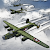 Air Fleet Command : WW2 - Bomber Crew file APK for Gaming PC/PS3/PS4 Smart TV