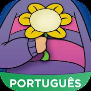 Undertale Amino em Português