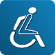 Wheelers Accessible Van Rentals for PC-Windows 7,8,10 and Mac
