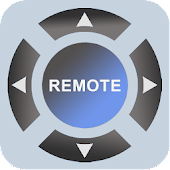 Smart Remote IR For All