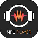 mfu player