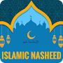 Islamic Nasheed 2018 APK icon