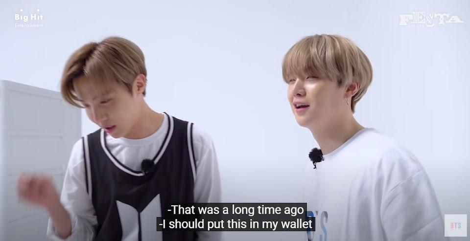 wallet2