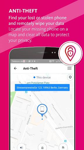 avira antivirus security google play