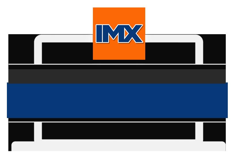 The Profitable Consultant Webinar Series