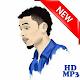 """اغاني احمد فتح الله """"البندول"""" بدون انترنت Download for PC Windows 10/8/7"""