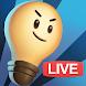 知識王LIVE - 教育ゲームアプリ