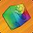 Tumblestone 1.0.14 Apk