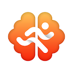 SwitchedOn Training icon
