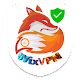 WixVPN for PC-Windows 7,8,10 and Mac