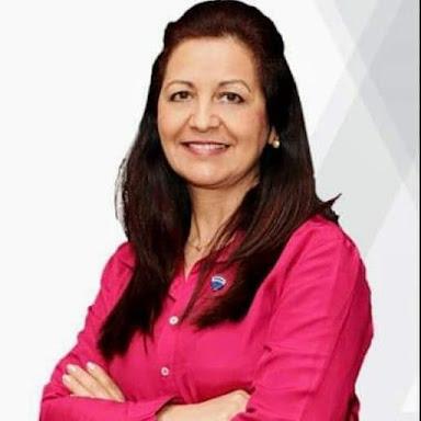 Márcia Dutra