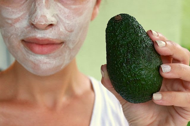Treat yourself to a spa day at home. Here are 6 DIY face masks that actually work