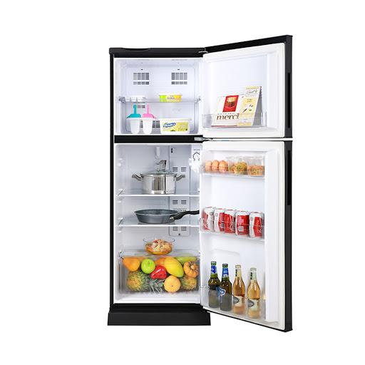 Tủ-lạnh-Aqua-Inverter-186-lít-AQR-T219FA-4.jpg