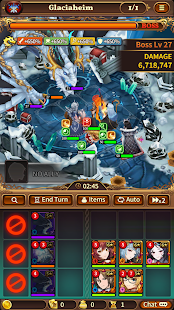 Game Valiant Force APK for Windows Phone