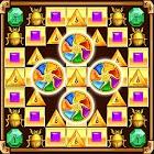 エジプトの奇跡マッチの凡例 icon