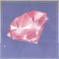 10ダイヤ