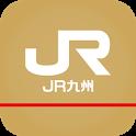 JR九州アプリ icon