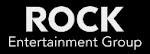 Rock Entertainment Group avatar