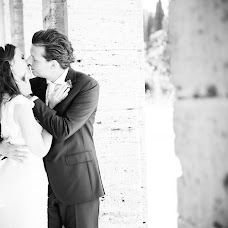 Wedding photographer Francesca Landi (landi). Photo of 24.11.2016