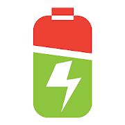Chargie - the only hardware battery life saver