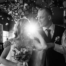 ช่างภาพงานแต่งงาน Yana Novak (enjoysun24) ภาพเมื่อ 17.04.2019