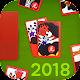 무료맞고 2018 - 새로운 무료 고스톱 게임 (game)