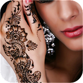 Mehndi Design Latest 2016 Book
