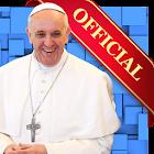 Mensajes del Papa Francisco icon