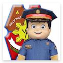 PNP iSerbis 2019 icon