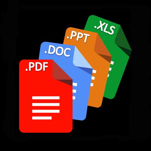 Zip pdf reader
