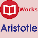 Aristotle Works icon