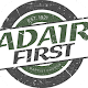 Adair First Baptist Church Download for PC Windows 10/8/7
