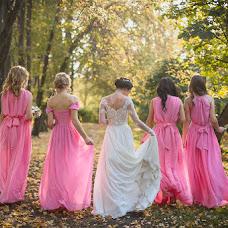 Wedding photographer Ivan Belyaev (Incr). Photo of 18.02.2017
