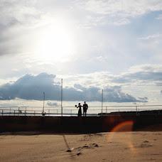 Свадебный фотограф Михаил Спасков (spas). Фотография от 09.02.2016