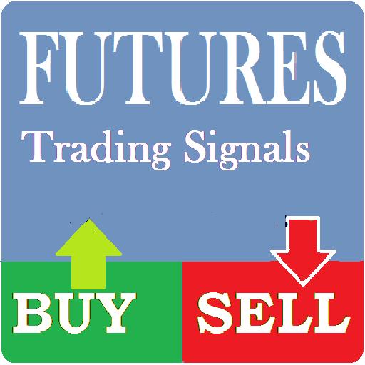 strategi perdagangan di futures