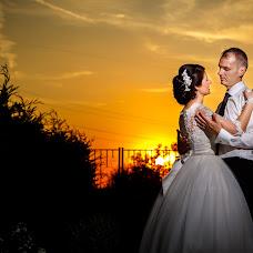 Fotograful de nuntă Moisi Bogdan (moisibogdan). Fotografia din 09.07.2015