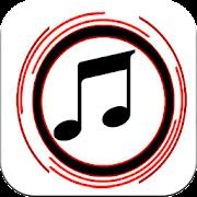 Descargar Musica A Mi Celular Guia Facil y Gratis