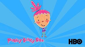 Pinky Dinky Doo thumbnail