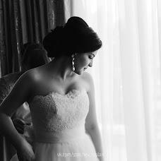 Wedding photographer Ruslan Stoychev (stoichevr). Photo of 19.06.2015