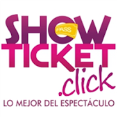 SHOWTICKET