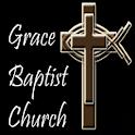 Grace Baptist Church Stuart icon