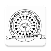 Corporation Bank Officers Org