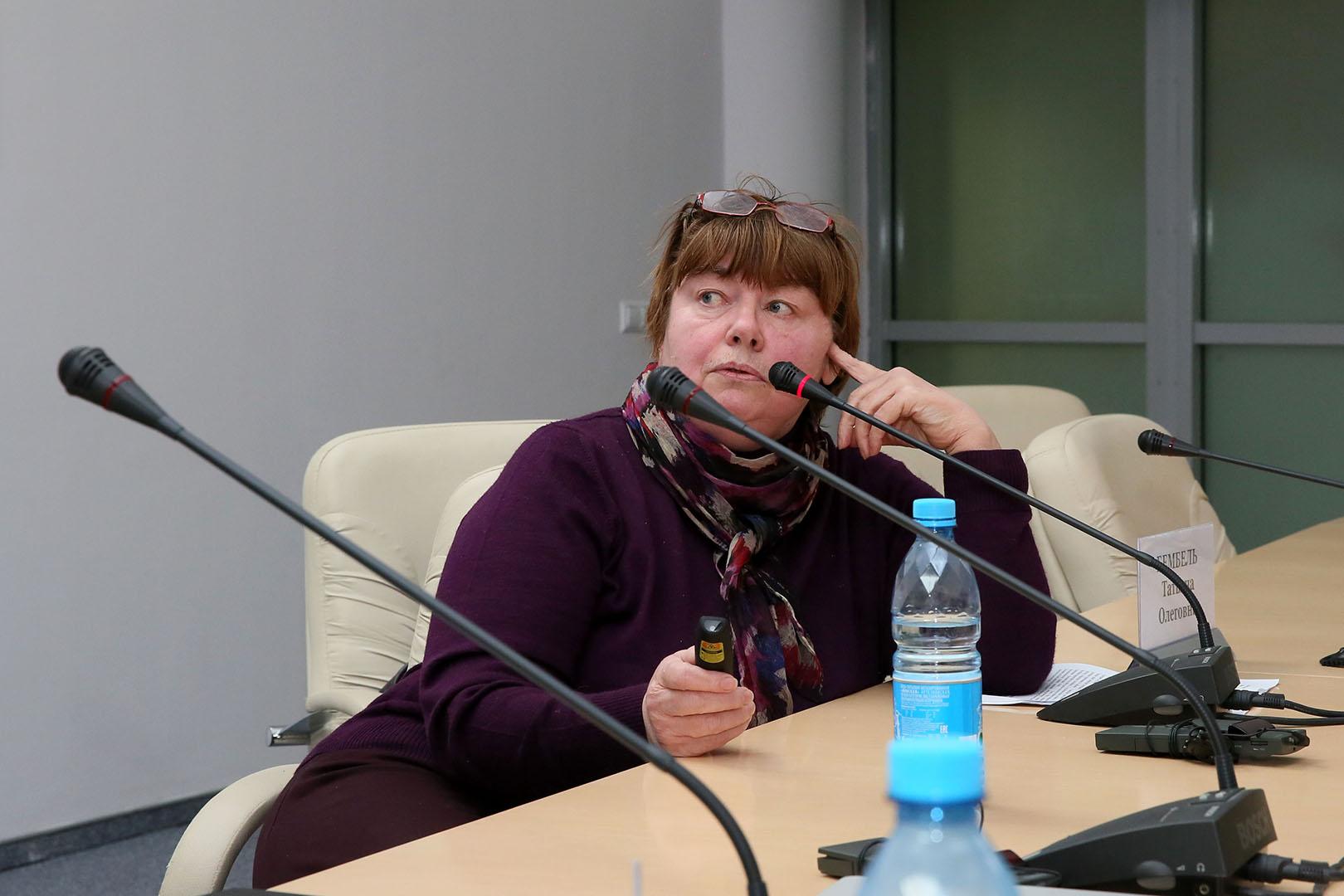 Image21_ICOM Belarus Conference 2019