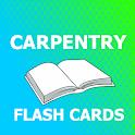 CARPENTRY Flashcards icon