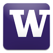 University of Washington Tours