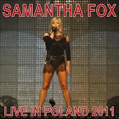 Live In Poland 2011