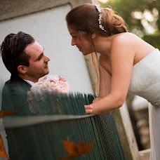 Wedding photographer Vila Verde Armando Vila Verde (fotovilaverde). Photo of 18.11.2015