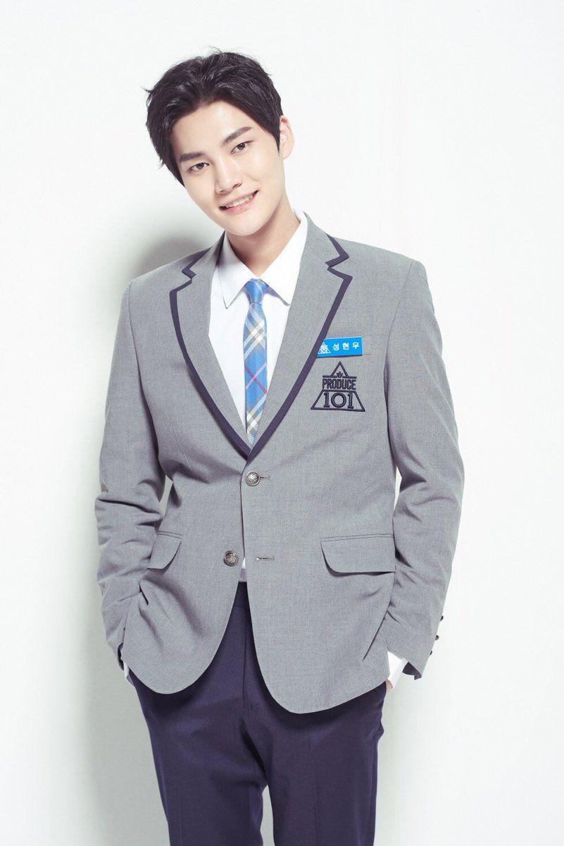 101s2_hyunwoo1