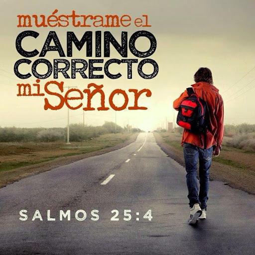 Los Salmos con Imágenes