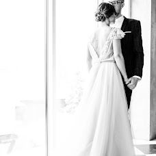 Wedding photographer Oleg Turkot (OlegTurkot). Photo of 21.06.2017